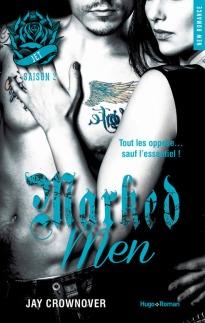 marked-men,-tome-2---jet-780870