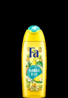 fa_fr_island_vibes_hawaii_love_gel_douche_970x1400