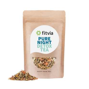 product-pure-night-detox-tea