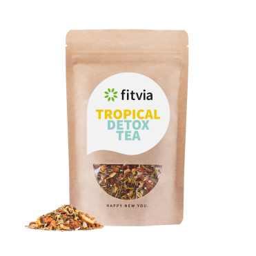 product-tropical-detox-tea